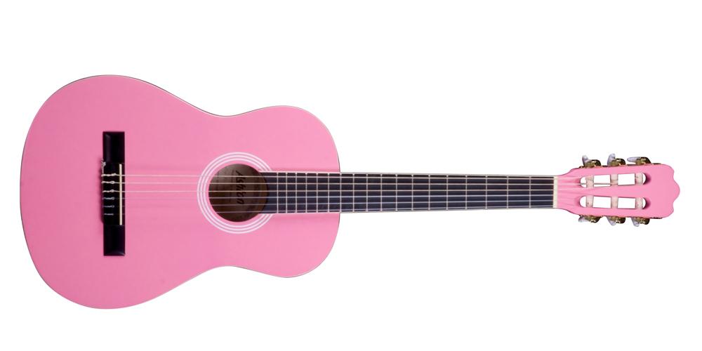 Eric Clapton - Unplugged 1992 NR