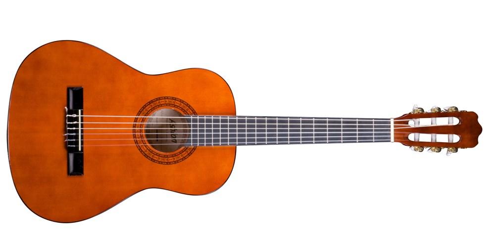 Ashton Spcg34 Beginner Guitar Shop