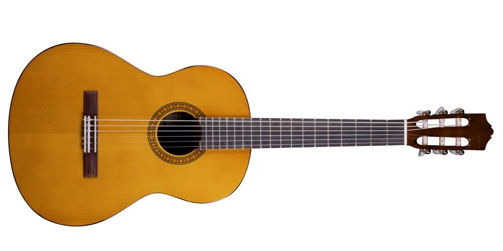 Yamaha Cs40 Beginner Guitar Shop